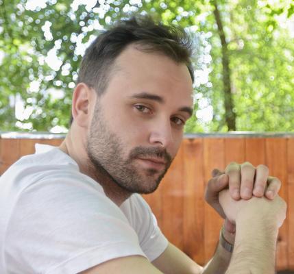 Radovan Vujović