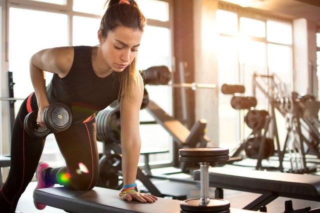Nijedan lek ne može da zameni fizičku aktivnost, evo i zašto